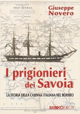 I prigionieri dei Savoia