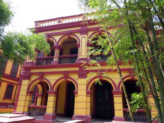 edificio-coloniale-portoghese