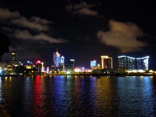 macao-by-night